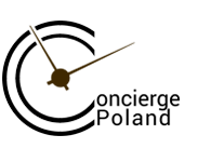 Concierge Poland